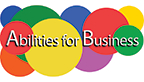 Abilities for Business Logo